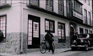 Andorra, Icom, Xavi Fernández, Hèctor Mas, Pere Tomàs, Clare Allcard, Lluís M. Güell, Entre el torb i la Gestapo, Antoni Valero, Viadiu