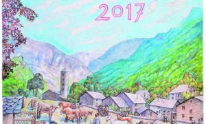 Andorra, Sergi Mas, Casi Arajol, Fira-Concurs, cartell, cartellisme