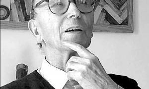 pare Cebrià Baraut, Jordi Pasques, pare Cebrià, Baraut, Andorra, Any Cebrià Baraut, Liber Iudiciorum, català, Quaderns d'Estudis Andorrans, Urgellia, Montserrat