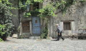 Andorra, Sergi Mas, Hèctor Mas, documental, SAC, Santa Filomena