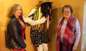 Ordino, contrabandistes, judici, folklore, Grup artístic, coral casamanya, esbart de les valls del nord, Capdevila
