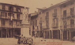 Toldrá Viazo, Andorra, Pugcerdà, topografia, Sabaté, Calbet, kit-book, Cabrinetty