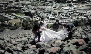 Andorra, tartera, Carroi, Land art, biennal, Sellarès, refugiats, Som