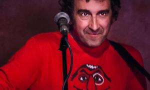 Andorra, Fada Ignorant, concert, Juan Gómez, Raimon, Sabina, Bisbal Rosario