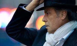 Andorra, Temporada francesa, humorista, imitador, Leeb