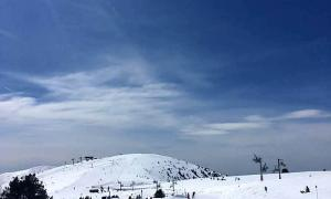 Vallnord ha rebut aquests dies més de 65.000 esquiadors.