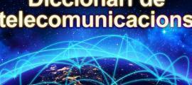 El diccionari de les telecomunicacions del TERMCAT ja es pot consultar en línia