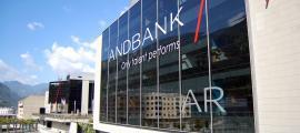 Andbank obre el termini d'inscripcions per a joves interessats a fer pràctiques remunerades