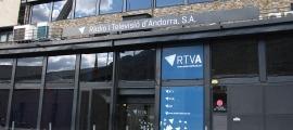 El Govern atorga més de 150.000 euros a RTVA per la cobertura de les eleccions comunals