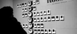 Fa quatre anys que 'La Casa Rossell: una mirada interior' va obrir a l'Era Raser d'Ordino. Havia de ser una exposició temporal.