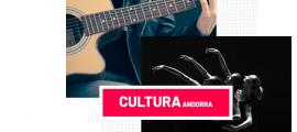 """El manifest cultural com """"sacsejar consciències""""."""