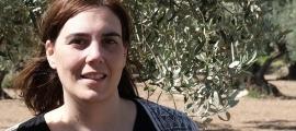La poeta Eva Arasa firma la dramatúgia de la vetllada en la seva estrena amb l'ONCA.