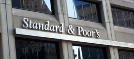 Standard & Poor's preveu un fort impacte en l'economia andorrana degut a la gran dependència dels països veïns.