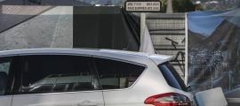 La central única continua sent motiu de debat entre els taxistes.