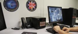 Els delictes tecnològics denunciats es multipliquen en els darrers anys