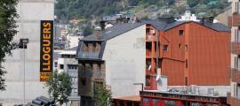 Els empresaris lamenten que la falta d'habitatge dificulta trobar personal