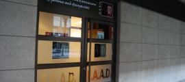 La FAAD lamenta que no es parli dels pensionistes amb discapacitat
