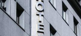 Els hotelers confien que l'estiu suposi un punt d'inflexió.