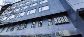 El consell d'administració de la CASS ha aprovat la liquidació del tercer trimestre.