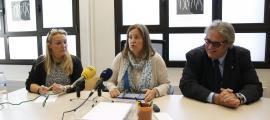 La FAAD denuncia retard en l'informe per a l'ONU sobre els discapacitats
