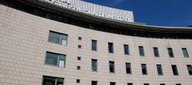 El SAAS reclama tràmits més àgils per a la contractació de metges