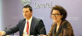 Liberals d'Andorra ha decidit abandonar la comissió especial de Vigilància i Prevenció de Risc per a l'Estabilitat Financera, coneguda popularment per comissió BPA, després de constatar que no ha assolit cap dels dos objectius per als quals es va crear el 2015.