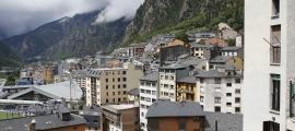 L'estudi vol examinar l'evolució dels preus de lloguer i de compravenda d'habitatges.