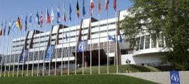 """L'informe del GRECO conclou que el nivell de conformitat amb les recomanacions és """"globalment insatisfactori""""."""