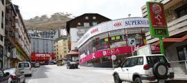Els ajuts del Comú d'Encamp tenen un cost previst de 90.000 euros.