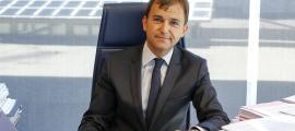 Marc Vilallonga és vicepresident de l'Associació d'Assessors Tributaris i Fiscals.