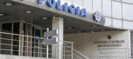 La policia va detenir 19 persones per diferents delictes durant la setmana passada.
