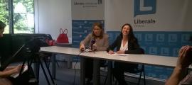 LdA vincula l'interès d'un privat per Arcalís que es faci un concurs públic