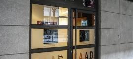 La seu de la FAAD està situada a Prada Casadet.
