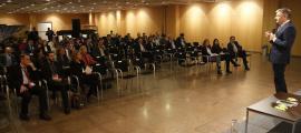 Experts forans recomanen potenciar la marca Andorra al mercat global