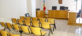 L'home denigrava col·lectius a les xarxes amb el perfil 'Hombres maltratados de Andorra'.