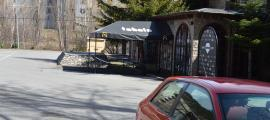 La fiscal nega el mòbil racista en l'atac a un jove jueu a la Massana