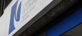 La CCIS rep 80 consultes mensuals sobre la creació d'empreses i canvis legislatius.