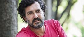 Marc Cartes.