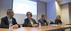 El 'branding' d'Andorra haurà de tenir un finançament mixt públic i privat