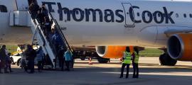L'aeroport de Lleida-Alguaire rep 18.329 passatgers aquest hivern