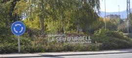 La capital alturgellenca, com altres ciutats de més de 10.000 habitants, quedarà coberta pel 5G en un termini molt breu.