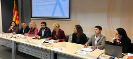 El projecte Avenir facilita l'acollida i integració als joves immigrants sols
