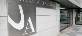 La Universitat d'Andorra celebra enguany el 30è aniversari del seu naixement.