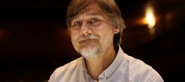 Gumí assumeix la direcció artística de l'ONCA en substitució de Gerard Claret.