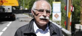 Eduard López Mirmi.