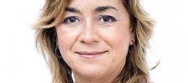Elisabet Zoppetti (Progressistes-SDP).
