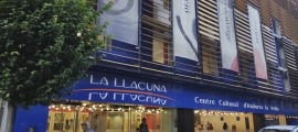 L'Institut, a la 4a planta de la Llacuna, viu des de fa un any una situació d'interinitat.