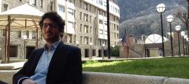 L'historiador pallarès és l'autor del portal 'Andorra, terra de bruixes', i de l'única tesi  doctoral que fins a la data s'ha consagrat a la bruixeria pirinenca, inclosa l'andorrana.