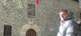 Andorra, bruixes, bruixeria, Perdut i altres relats de les Valls, Robert Pastor, Anem, relats, contes, llibre