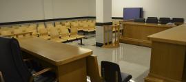 La sentència es refereix a uns fets ocorreguts el 8 de març del 2017.